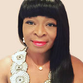 Bandele Oguntomilade, Your Woodland Hills Real Estate Agent 818-825-6996 (Bogun Realty and Luxury Homes)