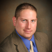 Eric Lanspa (Town & Country Realtors)