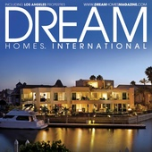 Dream Homes Magazine, San Diego Services for Real Estate Pros ...