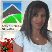 Rose Nofal (Agent Referral Network)