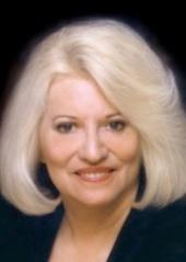 Barbara Carrillo, Barbara Carrillo (Remax Accord)