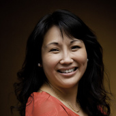 Jennifer Chiongbian, Real Estate Broker - NYC (Specializing in all types of Manhattan apts & townhouses)