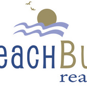 Beach Bum Realty (Beach Bum Realty)