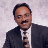 Sami T. Siddiqui (Real Living GreatWest)