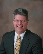 Thomas Madden, Thomas M. Madden Full Time Realtor (Century 21 Clemens and Sons)