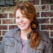 Anna Hunter (AMH Creatives)
