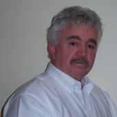 Butch Simoneau (ReMax American Dream/Broker Associate/CDPE,SRES,ABR,SFR,RDCPro)