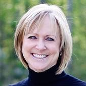 Karen Rittenhouse, Real Estate Investor (www.JKKPropertyInvestors.com)