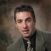 Jeff Duval (Charles Robbins Realtor)