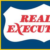 Rich Saba (Realty Executives)