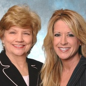 Jo & Carla Hunter, Tri-Valley Homes, Jo & Carla Hunter (Keller Williams Tri-Valley Realty)