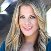 Emily Rose Newmark (Keller Williams Realty)