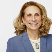 Deb Stein, Love working with buyers.  35 years experience. (Coldwell Banker Residential Brokerage)