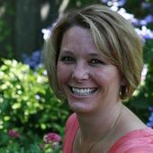 Lisa Balmes, PC, e-Pro (Chris Balmes Properties)