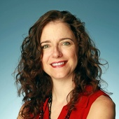 Suzanne Ellis, Realtor   Louisville Kentucky Homes (Semonin Realtors)