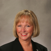 Becky Johnson, Becky  Johnsonnulls Group (Prudential Realty)
