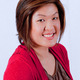 Kathy Ng (Cedar Realty Services): Real Estate Agent in Philadelphia, PA