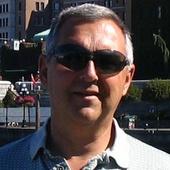 Michael Giroux (WestHomePlanners.com)