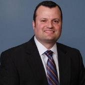 David van der Werff (Reverse Mortgage Professional)