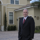 Jeffrey Funk, Orlando Real Estate (Realty Executives Central Florida)