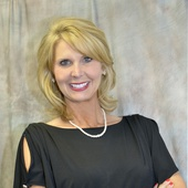 Pam  Addington, Personalized, not Franchised Service (A Team Real Estate Professionals, Inc.)