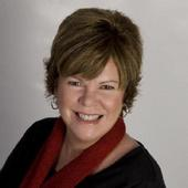 Linda F. LittleJohn (F.C.Tucker 1st Team Real Estate)