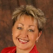 Gail Spada, PA, GRI, ePRO, AWHD, SFR (Century 21 Alliance Realty - THE Gail Spada TEAM)