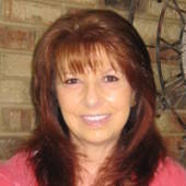 Sue Smith, Professional Home Stager in Pelham, AL (Suite Effects LLC)