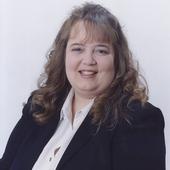 Nancy Flanagan (Wainwright Real Estate---Virginia Beach, Va)