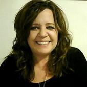 Shannon Pope (Sundance Realty )