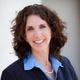 Melissa Zavala, Broker, Escondido Real Estate, San Diego County (Broadpoint Properties)