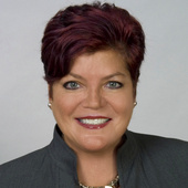 Evelyn S. Fred (Jameson Sotheby's International Realty)