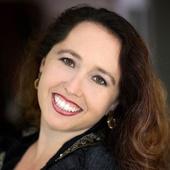 Christine Donovan, Broker/Attorney 714-319-9751 DRE01267479 - Costa M (Donovan Blatt Realty)