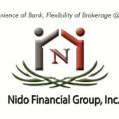 KEVIN KIM, FAST FUNDING, BEST RATE, #1 SERVICE.  (NIDO FINANCIAL GROUP INC)