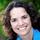 Carol Zingone, Global Realtor in Jax Beach, FL - ABR, CRS, CIPS (Berkshire Hathaway Home Services Florida Network Realty)