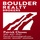 Boulder2