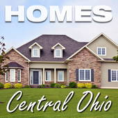 "Jody Deeds, ""Helping You Move On With Your Plans"" (Columbus Real Estate Pros)"