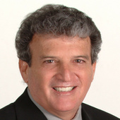 Evan R. Katz (Realty Executives)