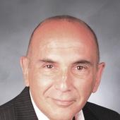 Mark Malsky