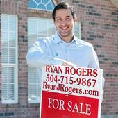 Ryan  Rogers, Your Top Local Agent !!! (Keller Williams Realty)