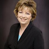 Melanie Gates, CRS, GRI (Coldwell Banker Advantage)