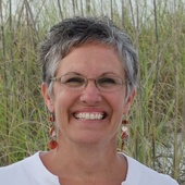 Mary Blackburn (Mexico Beach Sundance Realty)