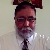 Avraham Martinez (U.S. Cuven Realty)