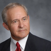 Ed McNamara, MBA (Bean & Dunn Real Estate)