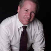 Michael Clarkson (Snow Coast Real Estate)