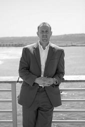 Mathew Owens, OCG Properties (OCG Properties)