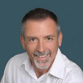 Ron Jesser, Palm Springs California Homes For Sale (Real Estate eBroker Palm Springs)