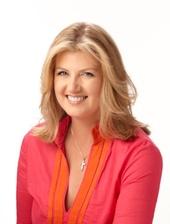 Jennifer Kilpatrick (Corcoran Group)