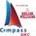 Compass okc logo 2