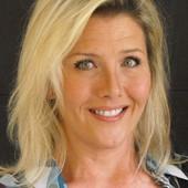 Heidi Engel, BROKER/Realtor, ADPR, SRES, FSSR (RE/MAX Suburban)